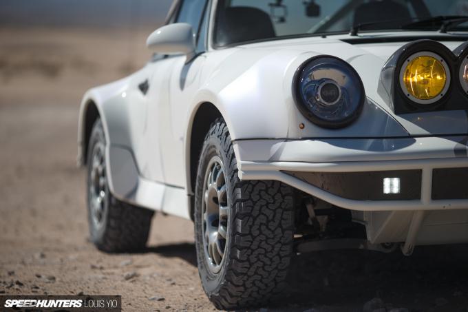 Louis_Yio_2017_Speedhunters_Rally_Porsche_15