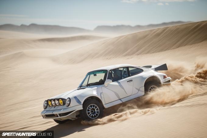 Louis_Yio_2017_Speedhunters_Rally_Porsche_18