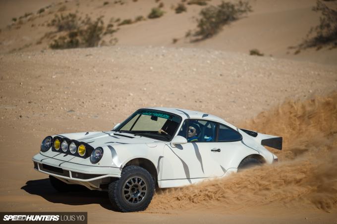 Louis_Yio_2017_Speedhunters_Rally_Porsche_19