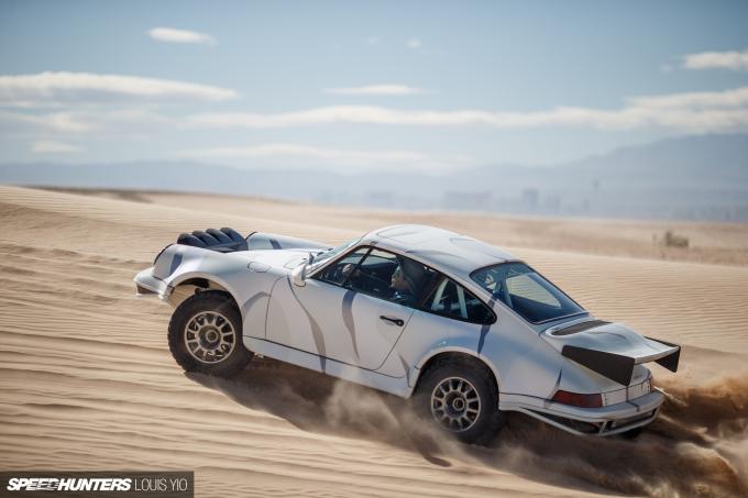Louis_Yio_2017_Speedhunters_Rally_Porsche_20