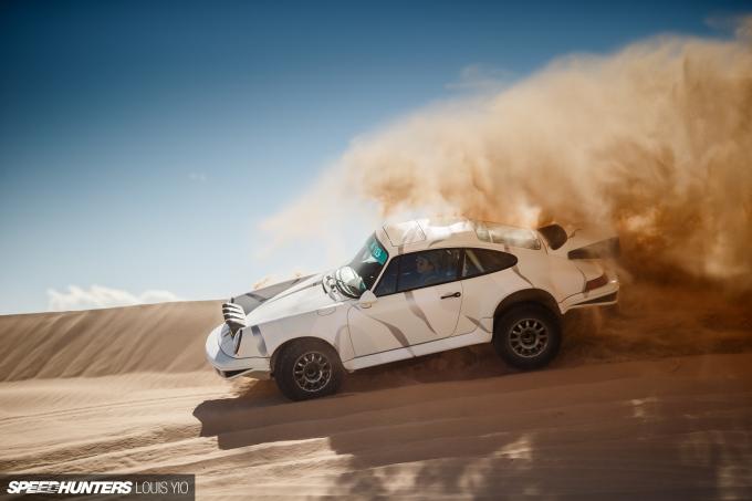 Louis_Yio_2017_Speedhunters_Rally_Porsche_21
