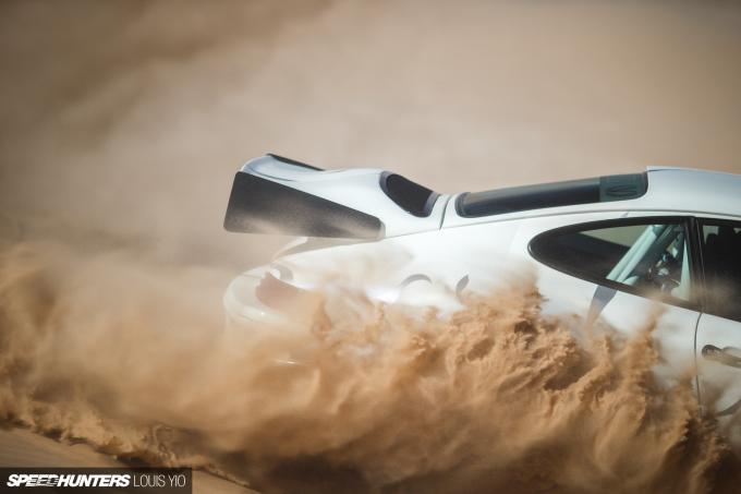 Louis_Yio_2017_Speedhunters_Rally_Porsche_23