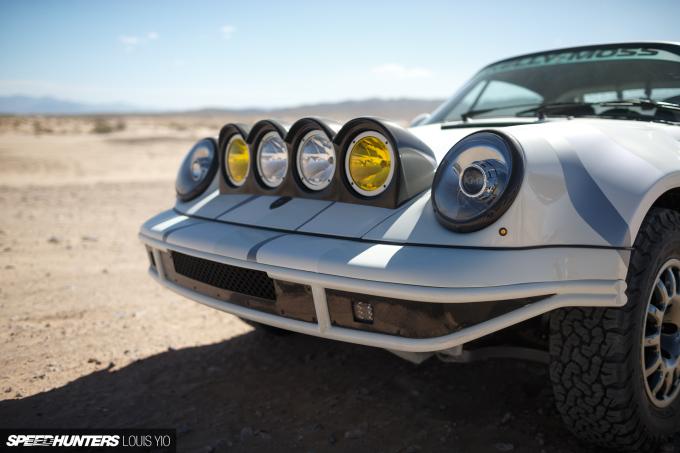 Louis_Yio_2017_Speedhunters_Rally_Porsche_24