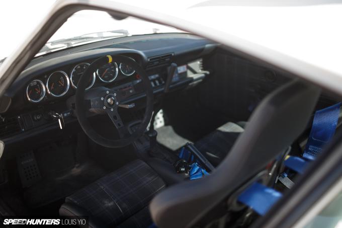 Louis_Yio_2017_Speedhunters_Rally_Porsche_26
