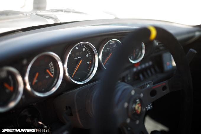 Louis_Yio_2017_Speedhunters_Rally_Porsche_28