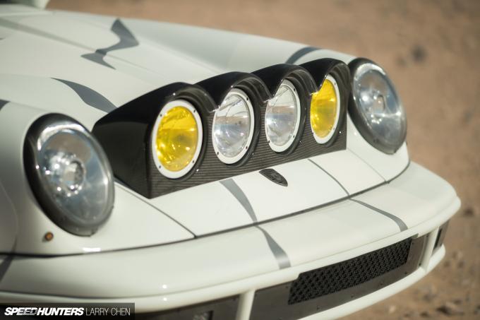 Louis_Yio_2017_Speedhunters_Rally_Porsche_33
