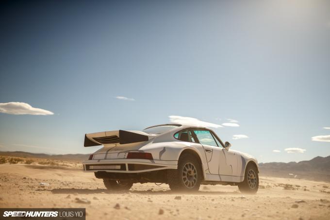 Louis_Yio_2017_Speedhunters_Rally_Porsche_37
