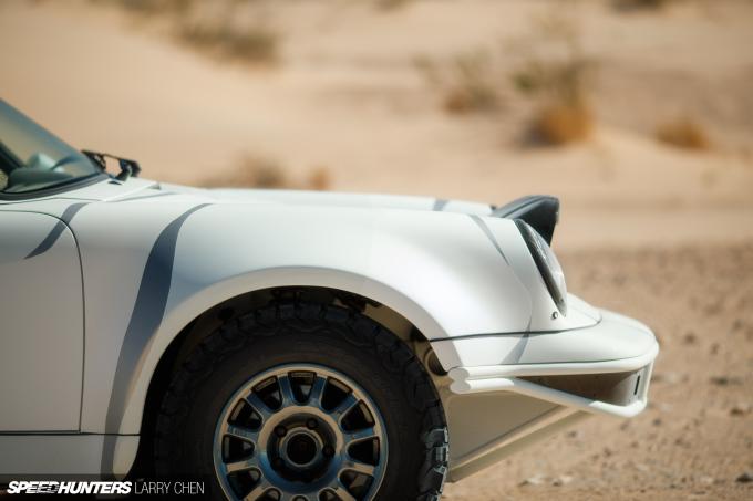 Louis_Yio_2017_Speedhunters_Rally_Porsche_38
