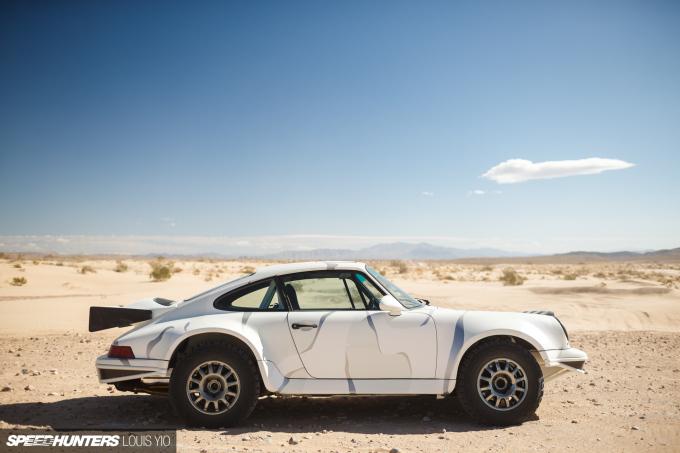 Louis_Yio_2017_Speedhunters_Rally_Porsche_41