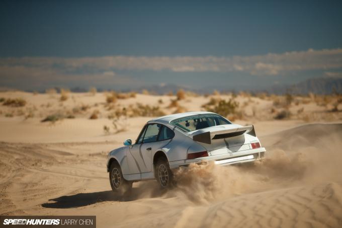 Louis_Yio_2017_Speedhunters_Rally_Porsche_44