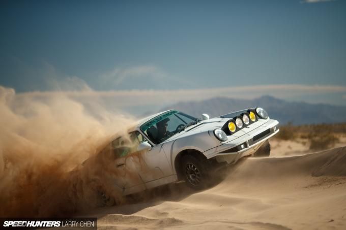 Louis_Yio_2017_Speedhunters_Rally_Porsche_45