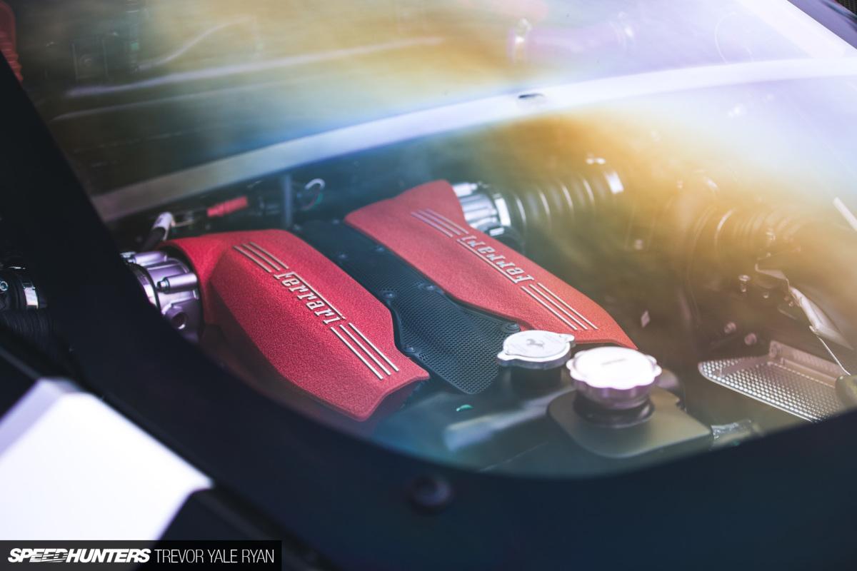 2018-SH-GMP-Cars-Coffee-Trevor-Ryan_049-