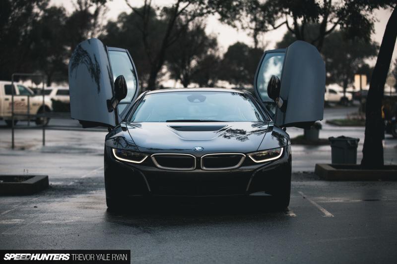 2018-SH-GMP-Cars-Coffee-Trevor-Ryan_053