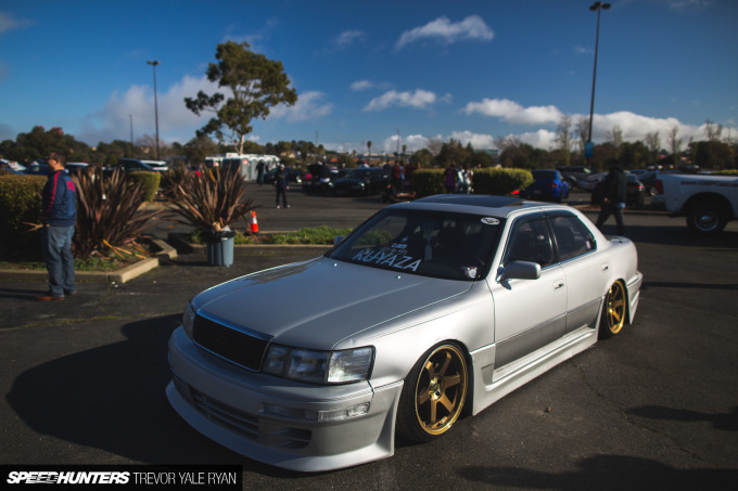 2018-SH-GMP-Cars-Coffee-Trevor-Ryan_079