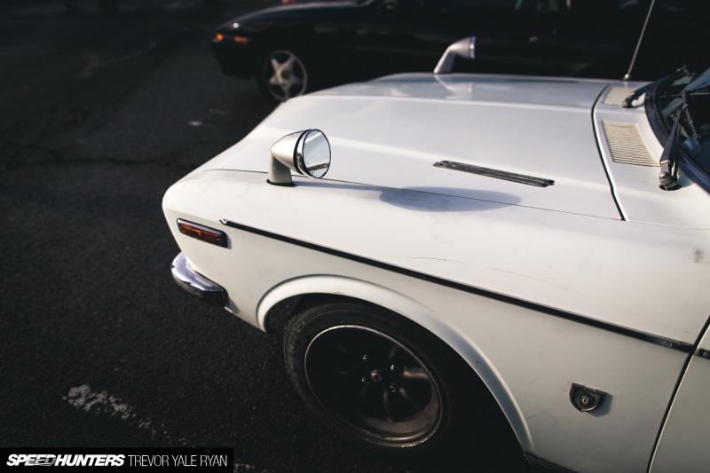 2018-SH-GMP-Cars-Coffee-Trevor-Ryan_082