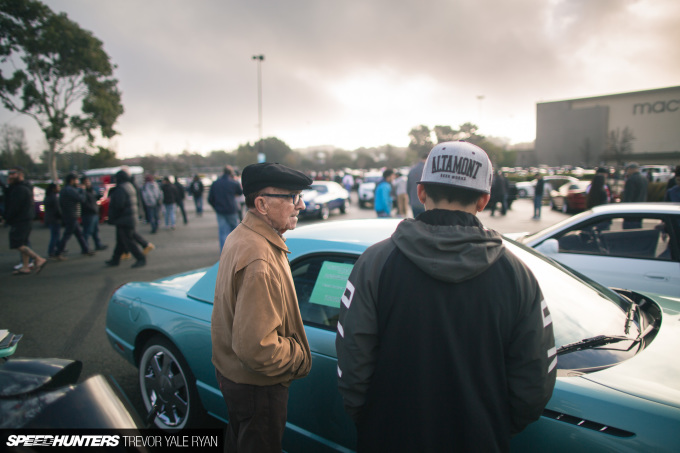 2018-SH-GMP-Cars-Coffee-Trevor-Ryan_087