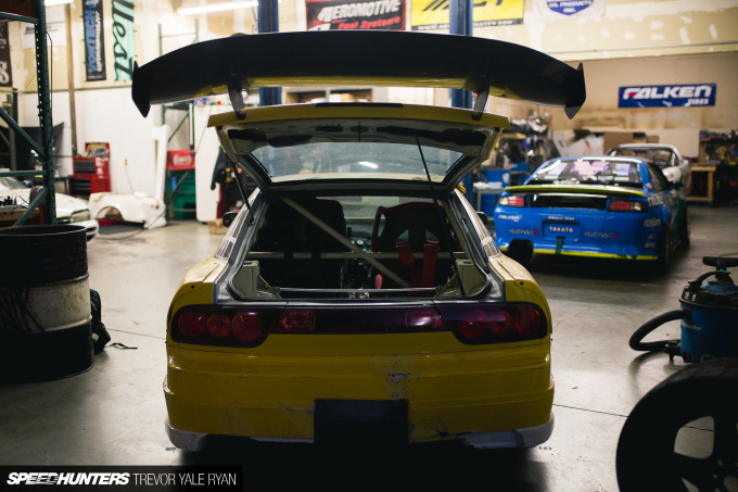 2018-SH-Drift-Cave-Trevor-Ryan_009