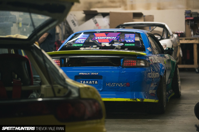 2018-SH-Drift-Cave-Trevor-Ryan_010