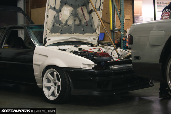 2018-SH-Drift-Cave-Trevor-Ryan_029