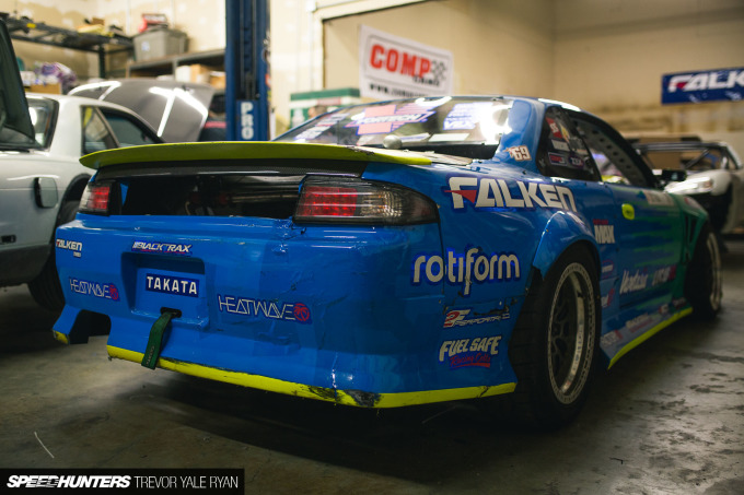 2018-SH-Drift-Cave-Trevor-Ryan_035