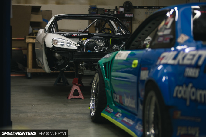 2018-SH-Drift-Cave-Trevor-Ryan_040