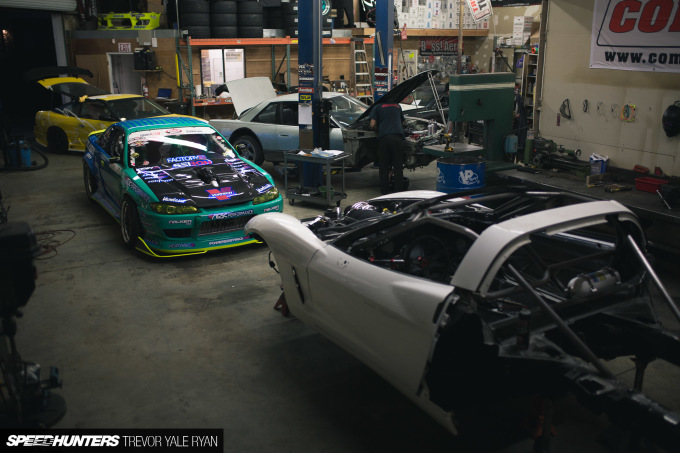 2018-SH-Drift-Cave-Trevor-Ryan_041