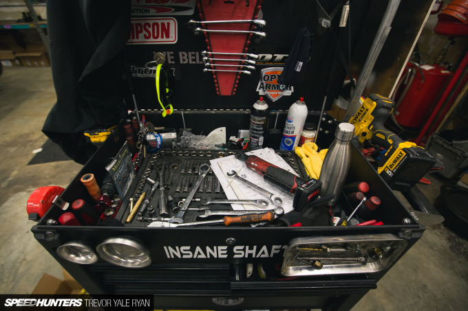 2018-SH-Drift-Cave-Trevor-Ryan_060