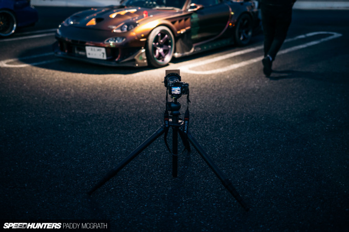 2018 Speedhunters X Japan by Paddy McGrath-16