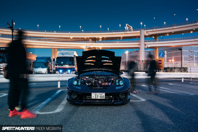 2018 Speedhunters X Japan by Paddy McGrath-17