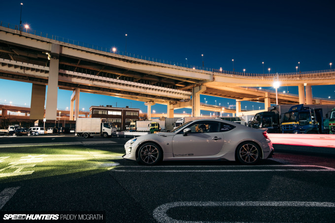 2018 Speedhunters X Japan by Paddy McGrath-18