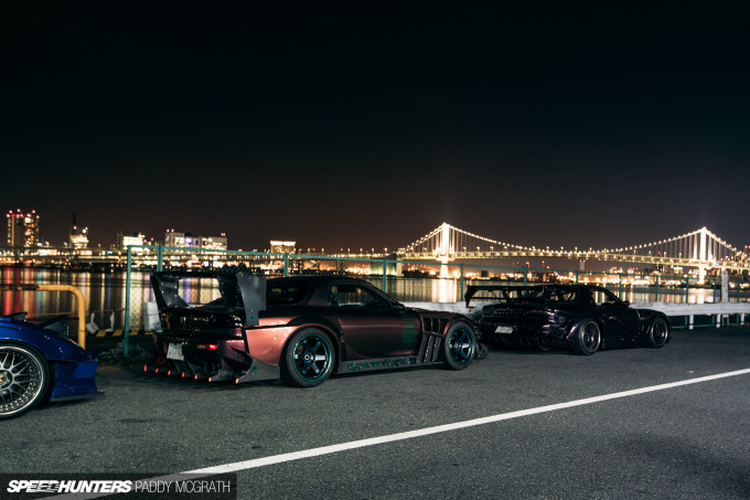 2018 Speedhunters X Japan by Paddy McGrath-19