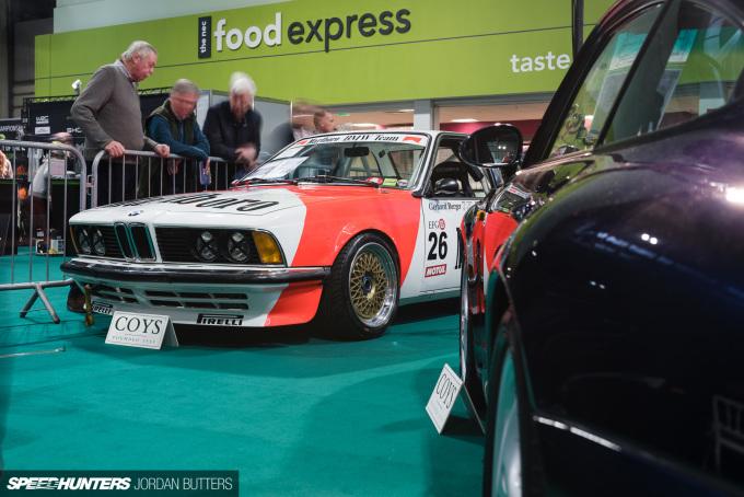 autosportinternational-2018-jordanbutters-speedhunters-5372