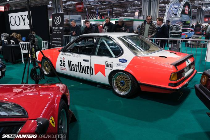 autosportinternational-2018-jordanbutters-speedhunters-5374