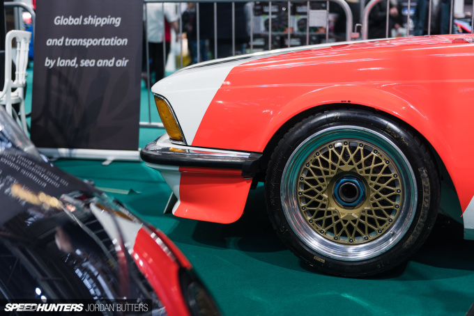 autosportinternational-2018-jordanbutters-speedhunters-5376