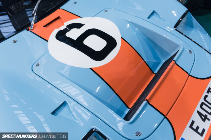 autosportinternational-2018-jordanbutters-speedhunters-5369