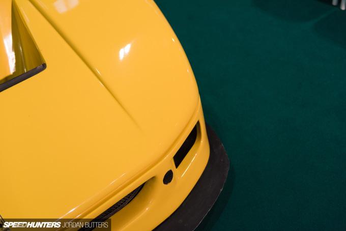 autosportinternational-2018-jordanbutters-speedhunters-5410