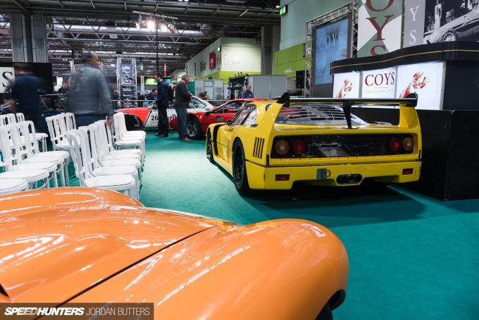 autosportinternational-2018-jordanbutters-speedhunters-5396