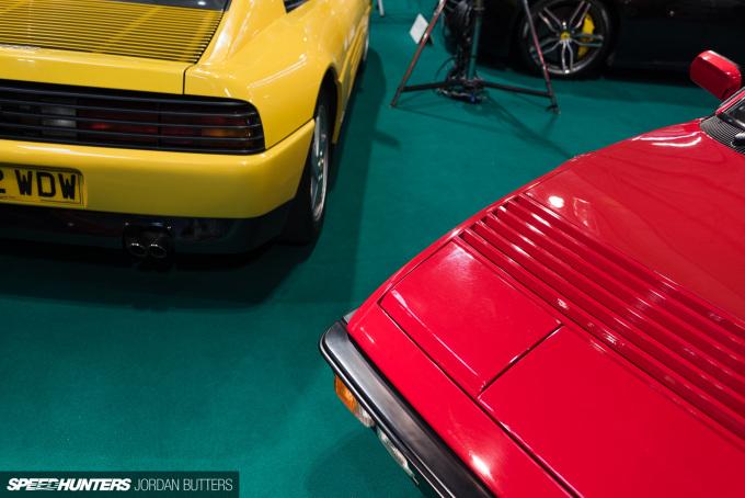 autosportinternational-2018-jordanbutters-speedhunters-5424
