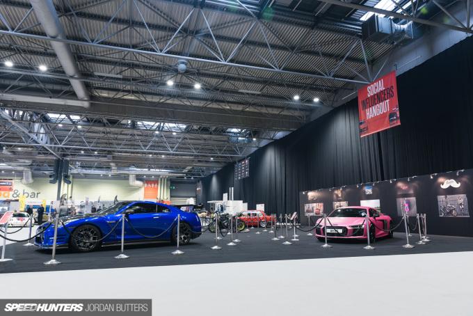 autosportinternational-2018-jordanbutters-speedhunters-5177