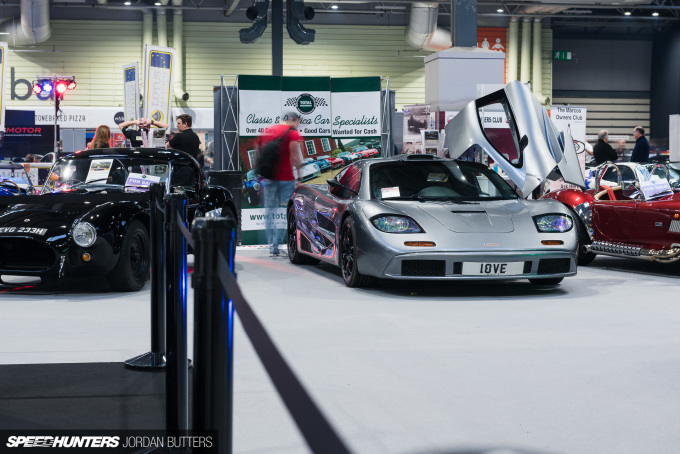 autosportinternational-2018-jordanbutters-speedhunters-5180