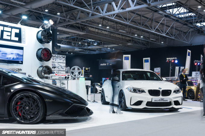 autosportinternational-2018-jordanbutters-speedhunters-5189