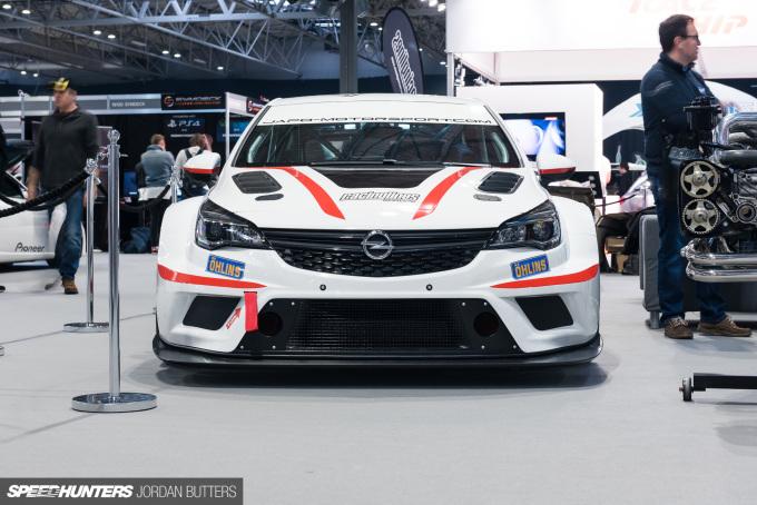 autosportinternational-2018-jordanbutters-speedhunters-5192