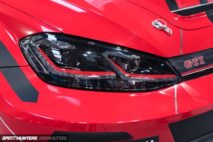 autosportinternational-2018-jordanbutters-speedhunters-5202