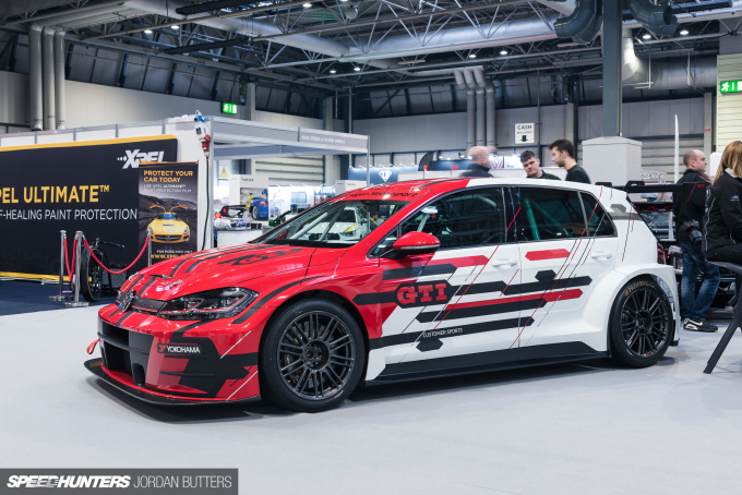 autosportinternational-2018-jordanbutters-speedhunters-5205