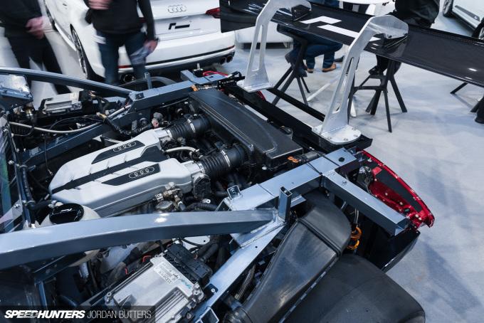 autosportinternational-2018-jordanbutters-speedhunters-5212