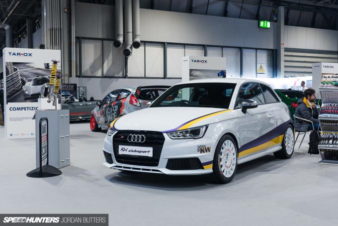autosportinternational-2018-jordanbutters-speedhunters-5213