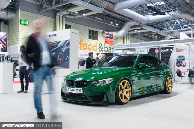 autosportinternational-2018-jordanbutters-speedhunters-5223