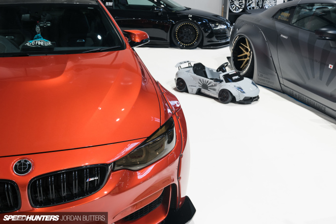 autosportinternational-2018-jordanbutters-speedhunters-5231
