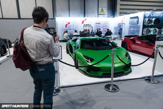 autosportinternational-2018-jordanbutters-speedhunters-5243