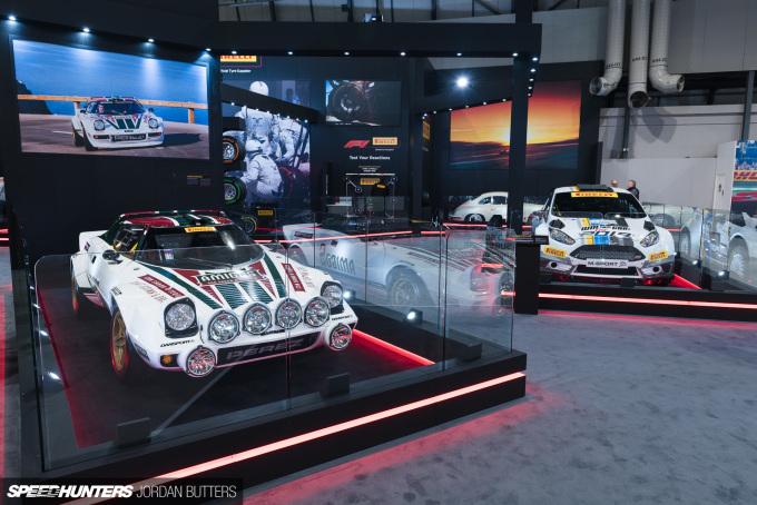autosportinternational-2018-jordanbutters-speedhunters-5245